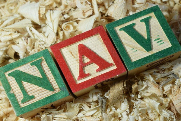 NAV là gì? Công thức tính & Ý nghĩa NAV trong chứng khoán