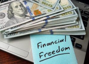 Tự do tài chính là gì? 4 Bí quyết giúp giới trẻ sớm đạt tự do tài chính